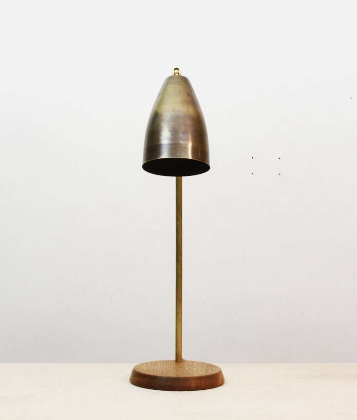 Writers-Lamp-Allied-Remodelista-02