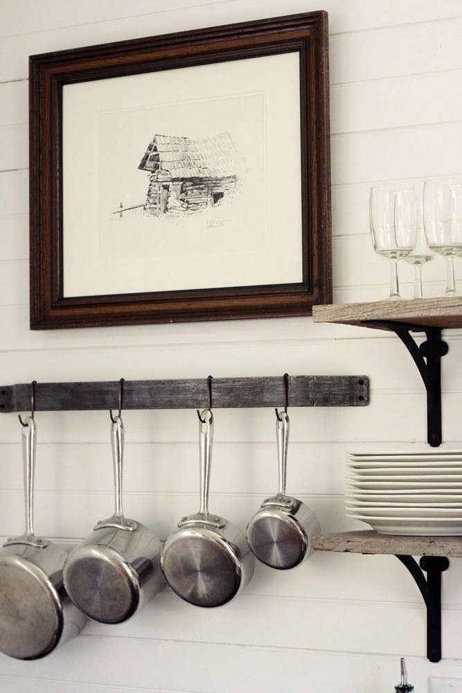 Wyoming-cabin-kitchen-Carmella-Rayone-Assortment-blog-Remodelista-3