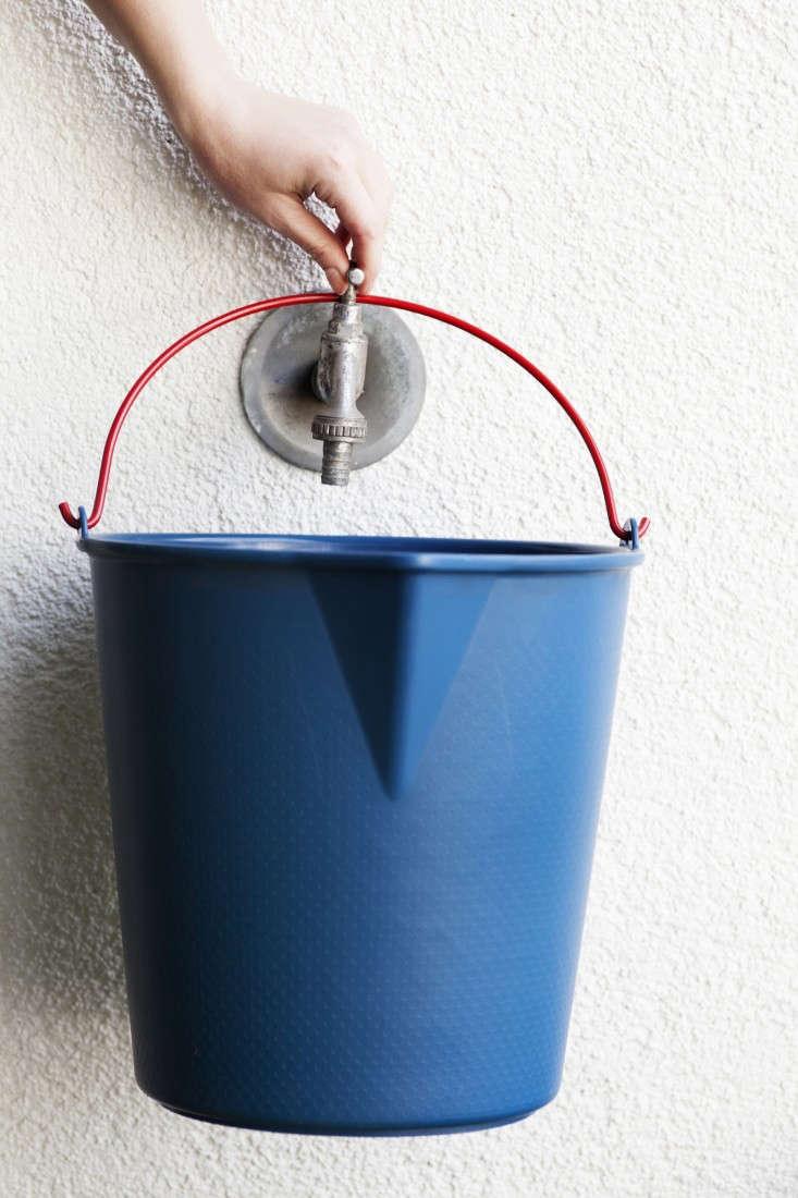 Xala-Bucket-Remodelista-3