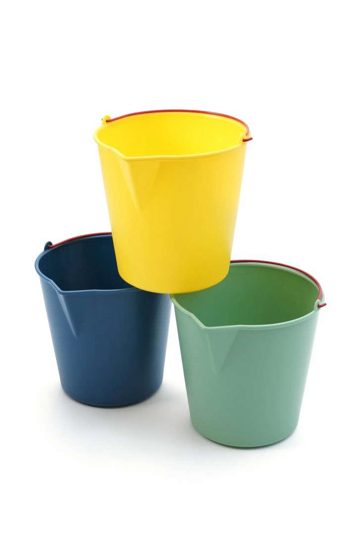 Xala-buckets-Remodelista-2