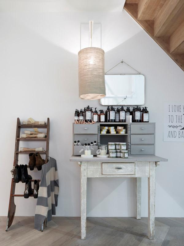 YAYA-concept-store-Amstelveen-11