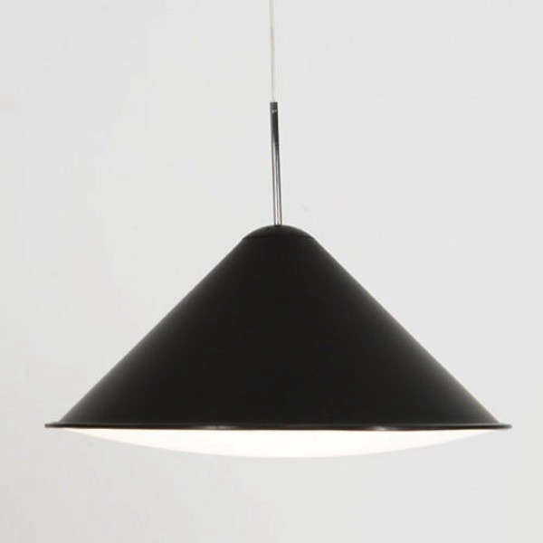 YLighting-Cone-Pendant