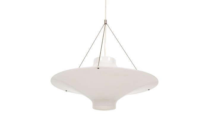 Yki-Nummi-Skyflyer-Hanging-Lamp