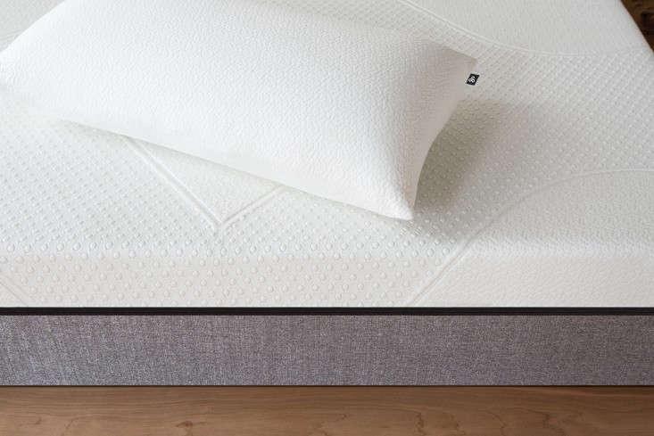 Saatva Mattress Review Yogabed Mattress Pillow Top