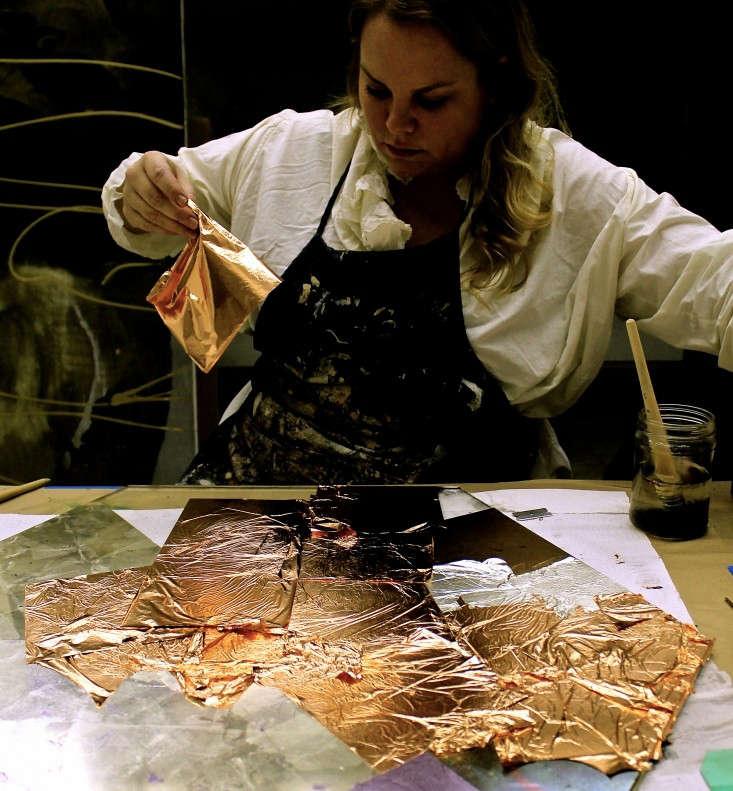 Yolande-Batteau-studio-Callidus-Guild-Remodelista