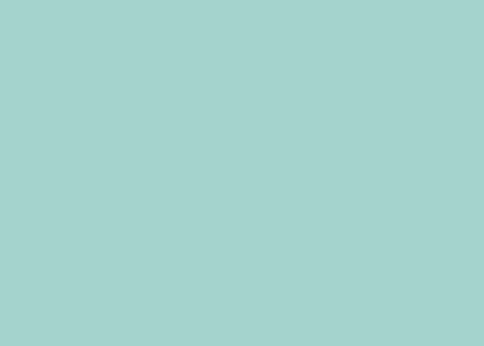 28 paint color watery blue for Watery paint color