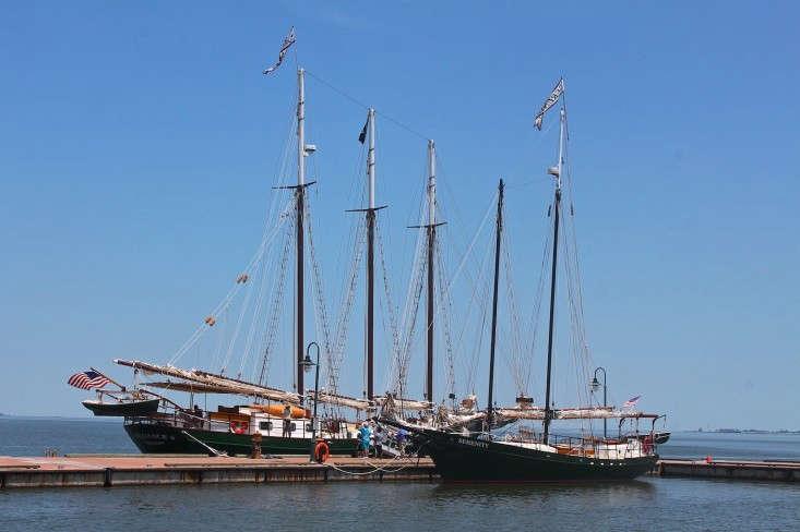 Yorktown-Schooner-Remodelista