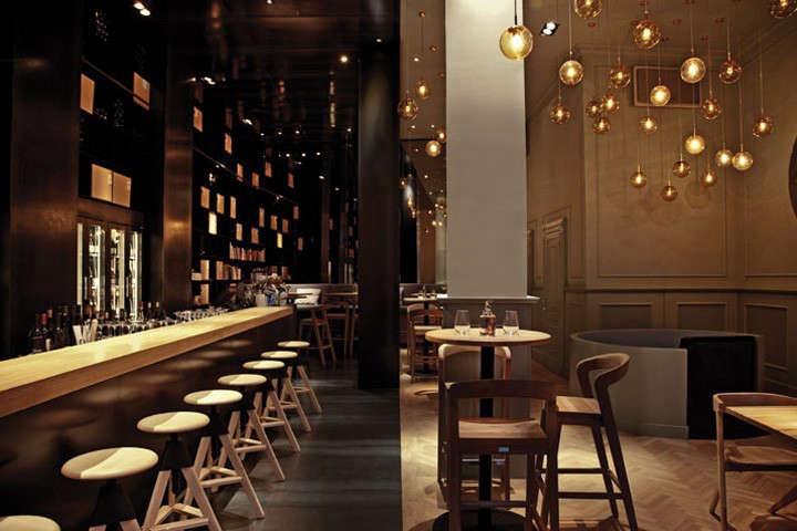 ZONA-wine-bar-restaurant-Budapest-05