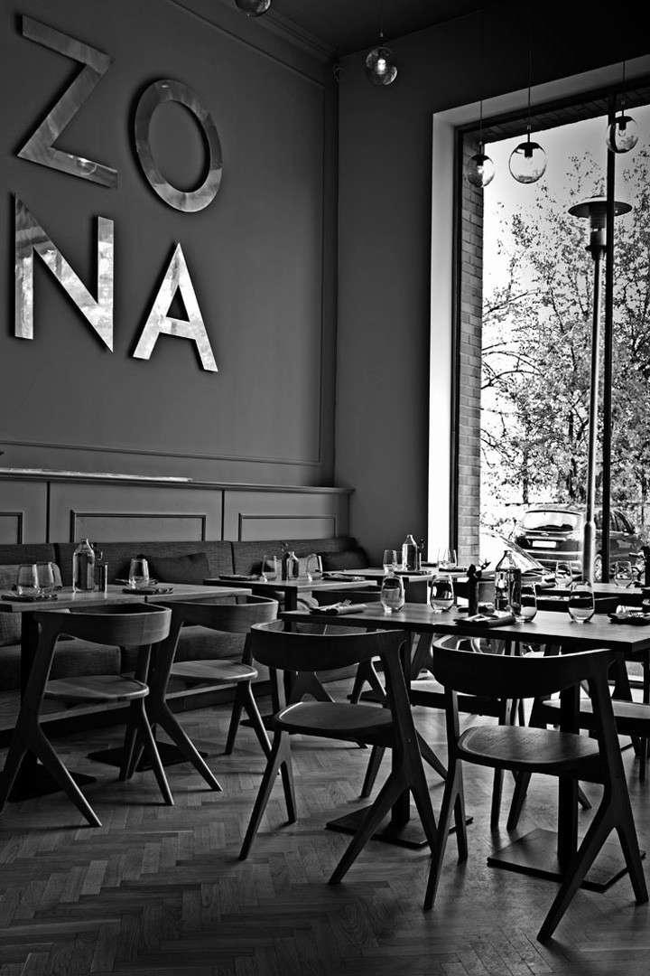 ZONA-wine-bar-restaurant-Budapest-07