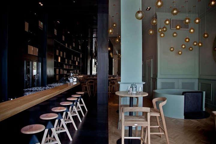 ZONA-wine-bar-restaurant-Budapest