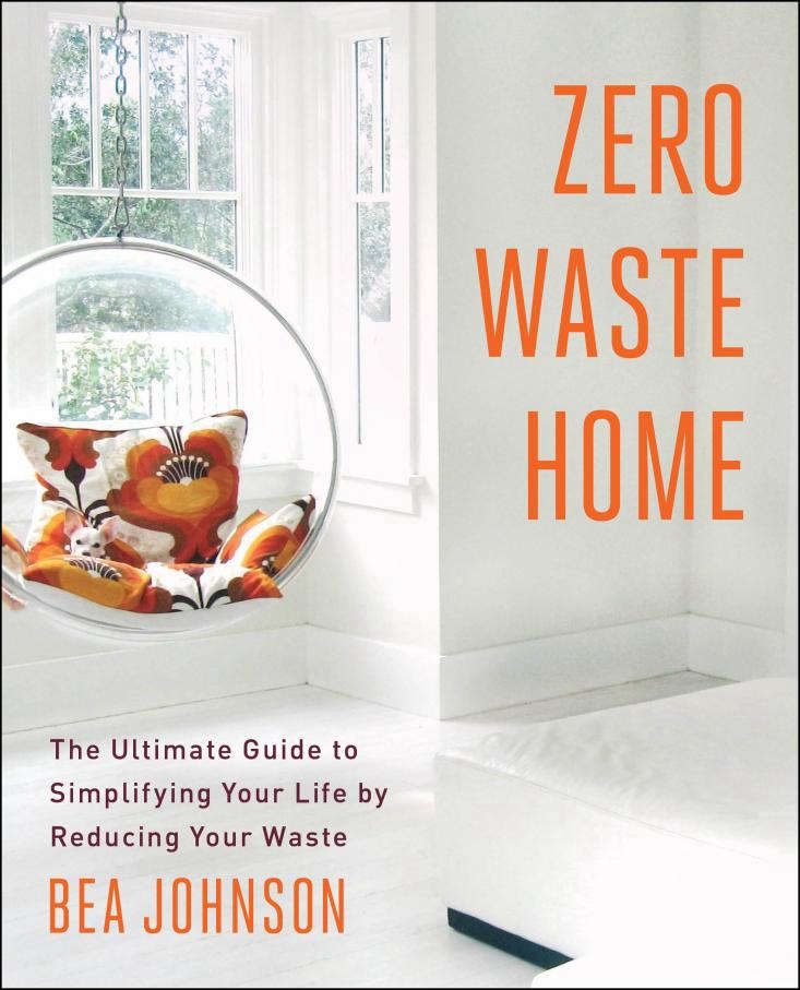 ZW-Home-book