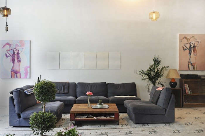 Zoe-Pawlak-Nelson-The-Seagull-Remodelista