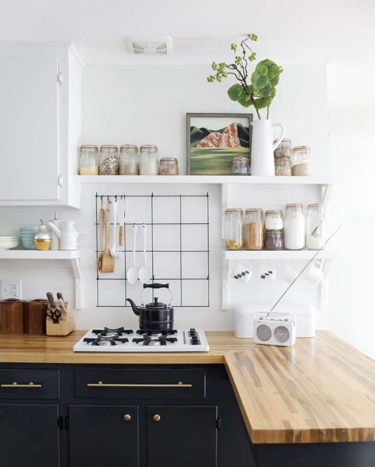 a-beautiful-mess-kitchen-2