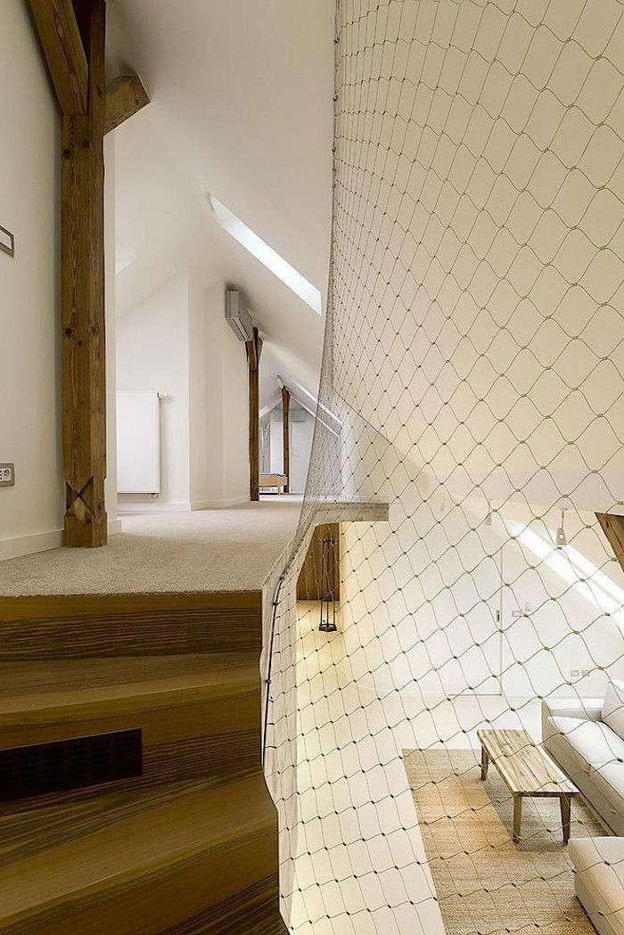 a1architects-prague-net-balustrade
