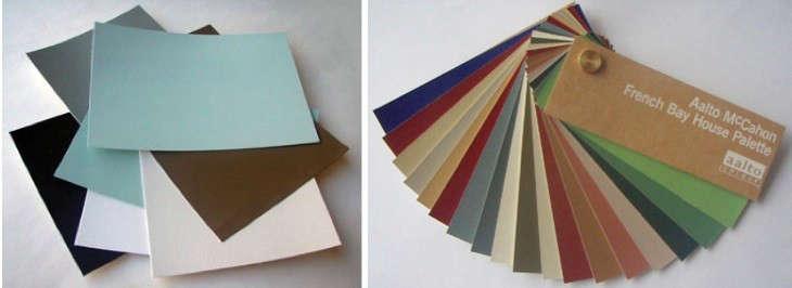 aalto-coulortools-remodelista-palette