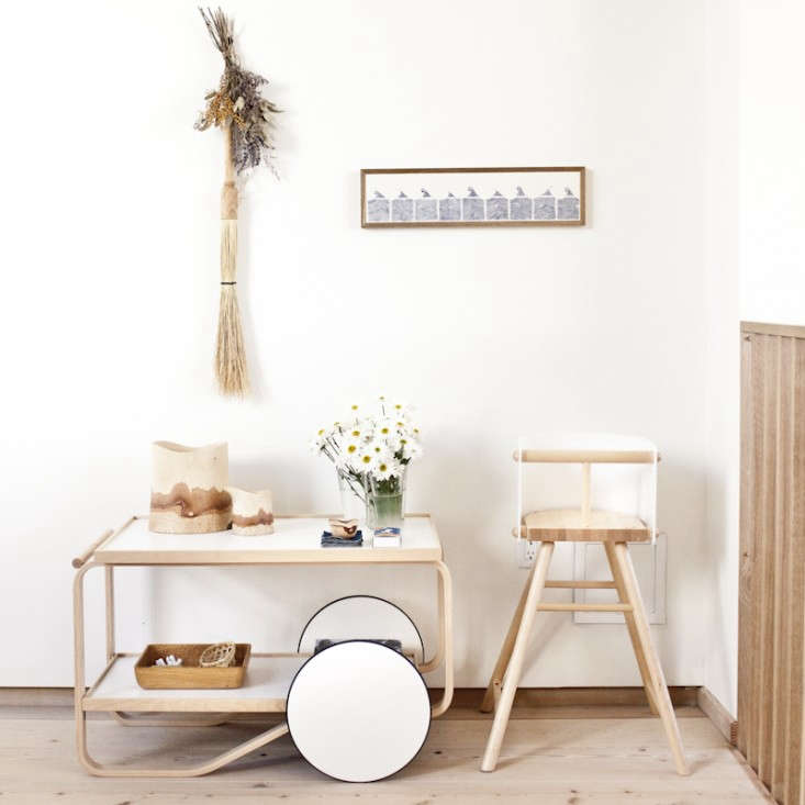 aalto-tea-trolley-remodelista-2