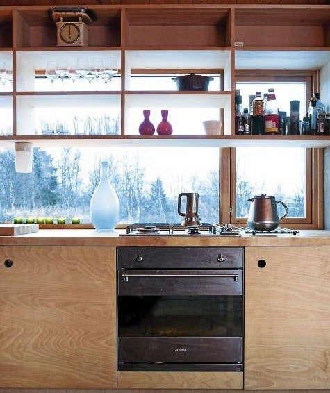 aas-thaulow-cabinet-doors-remodelista