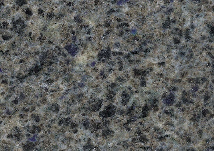 abc-stone-blue-eyes-granite-slab-remodelista