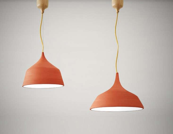 abel-carcamo-segovia-fabril-lamp-remodelista