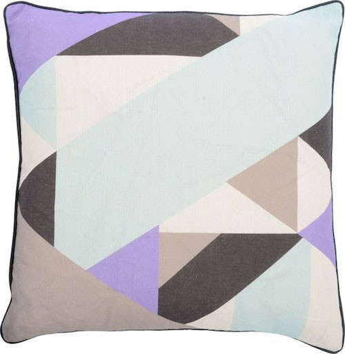 abstract-pillow-remodelista-twenty-twenty-one