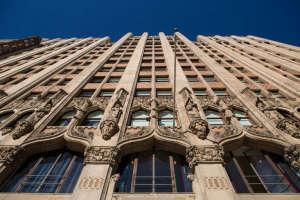 Ace Hotel LA Exterior/Remodelista