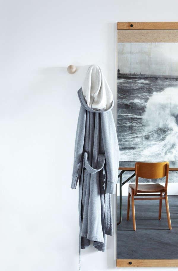 ace-hotel-bathrobe-remodelista