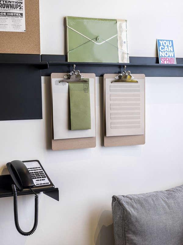 ace-hotel-london-clipboard-remodelista