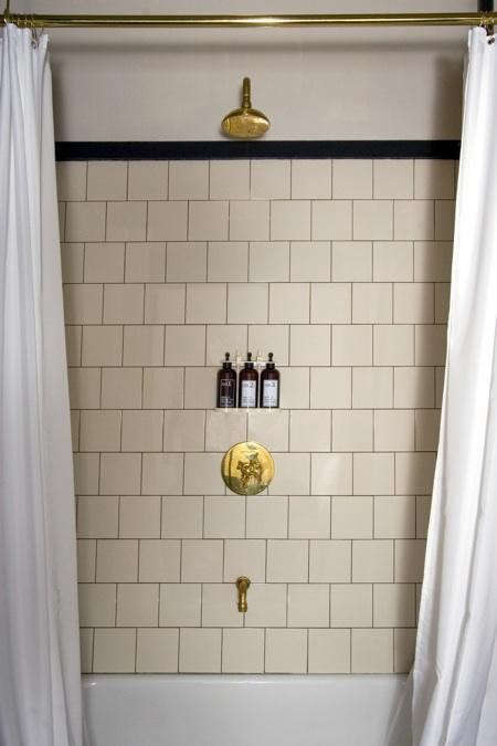 ace-hotel-new-york-shower-2
