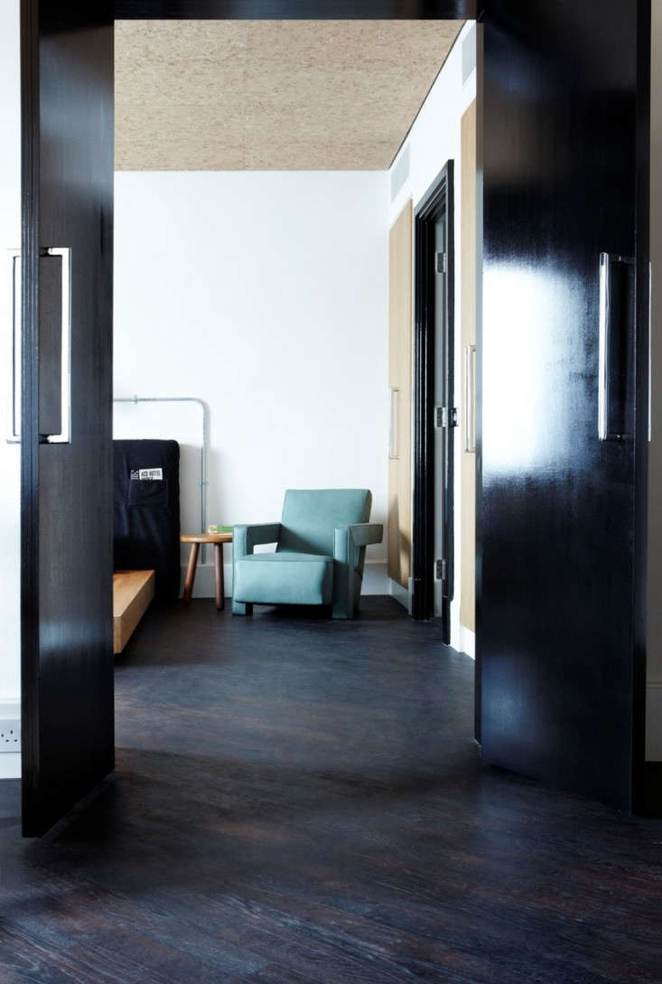 ace-hotel-remodelista-24