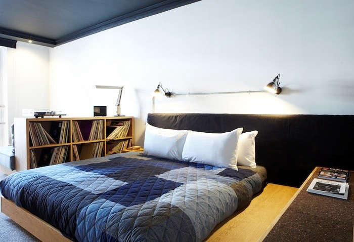ace-hotel-remodelista-25