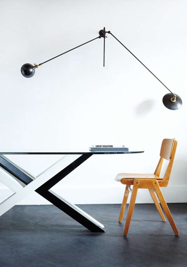 ace-hotel-we-wo-light-fixture-remodelista