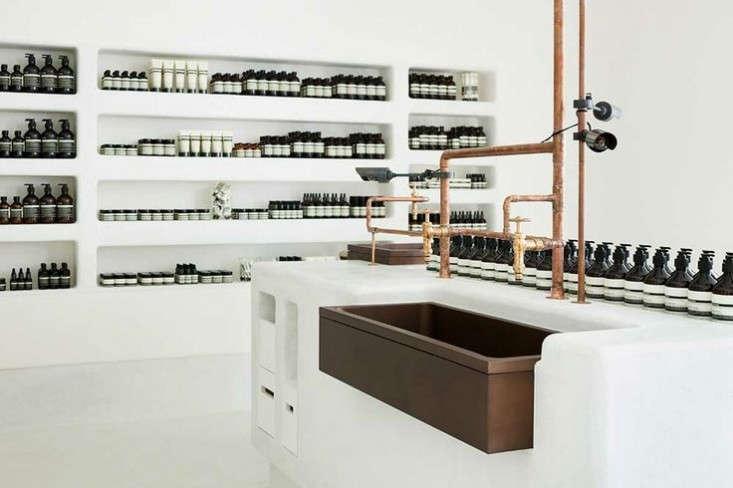 aesop-kyoto-copper-sink-remodeista
