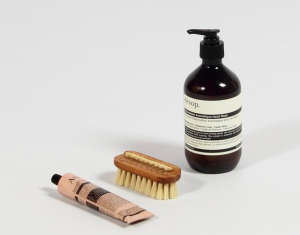 Aesop Resurrection Liquid Hand Wash | Remodelista