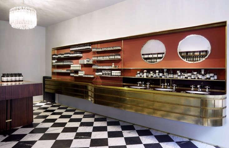 aesop-saint-sulpice-store-paris-remodelista
