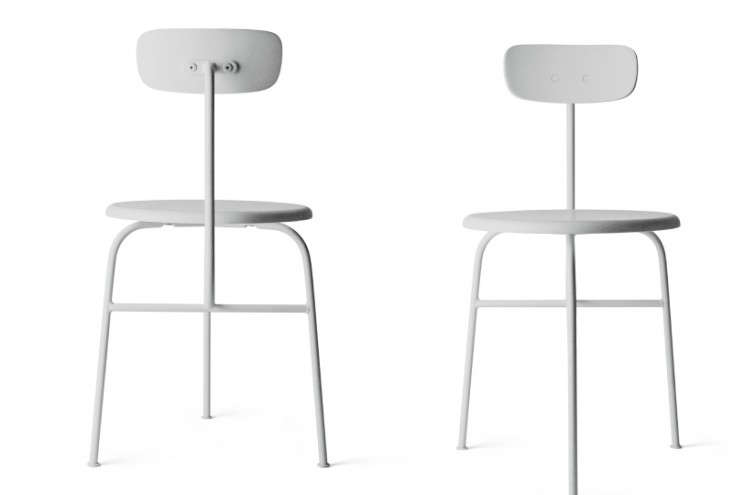 afteroom-dining-chair-remodelista-10