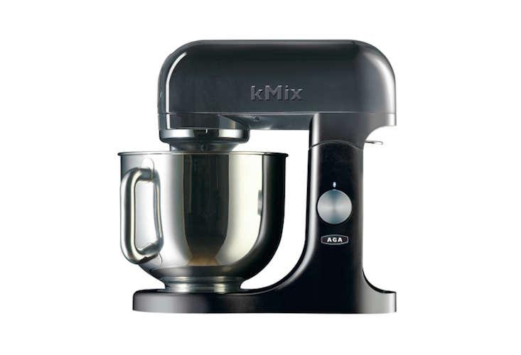 aga-kmix-stand-mixer-remodelista