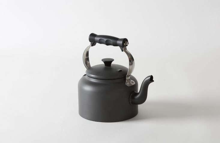 aga-tea-kettle-march-sf