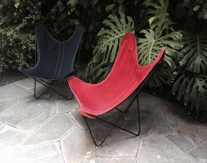 airborne-butterfly-chairs-remodelista-1