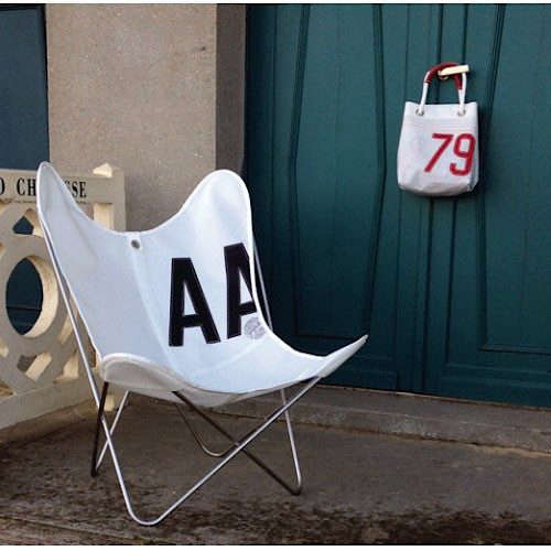 airborne-sailcloth-butterfly-chair-remodelista