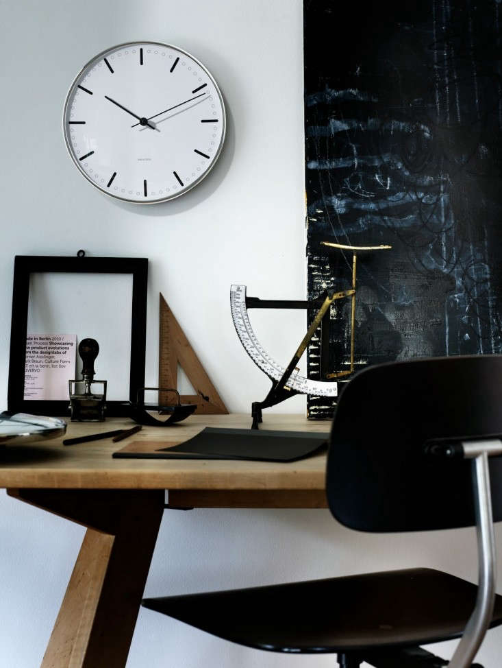 aj-city-hall-office-remodelista