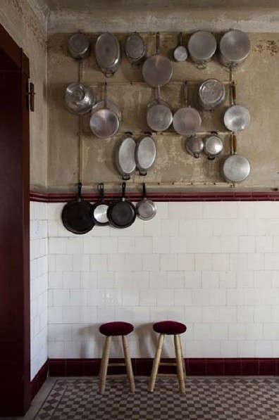 alan-chu-architect-brazil-pots