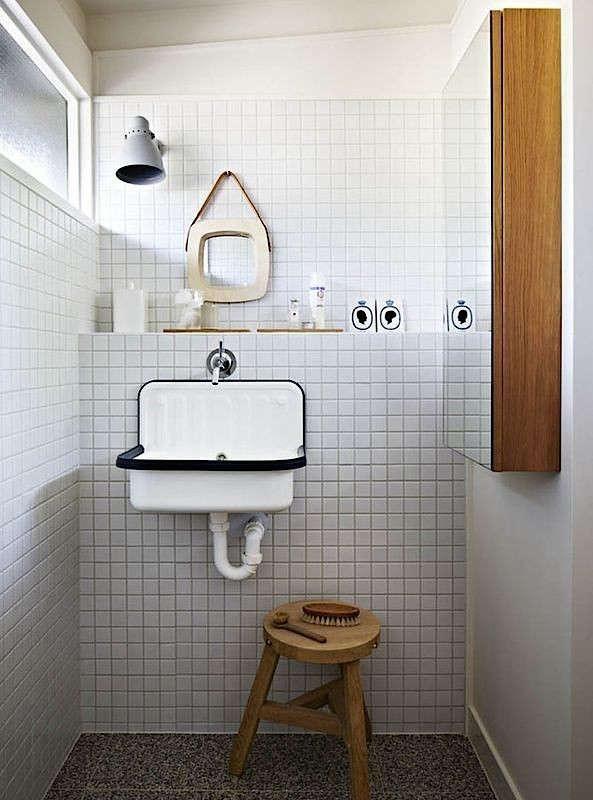 alape-bucket-sink-remodelista-11