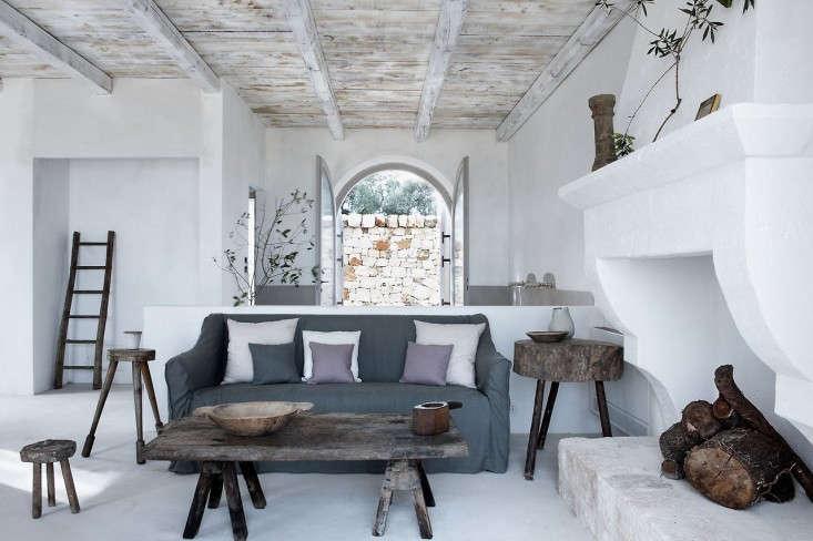 alexander-waterworth-italian-house-remodelista