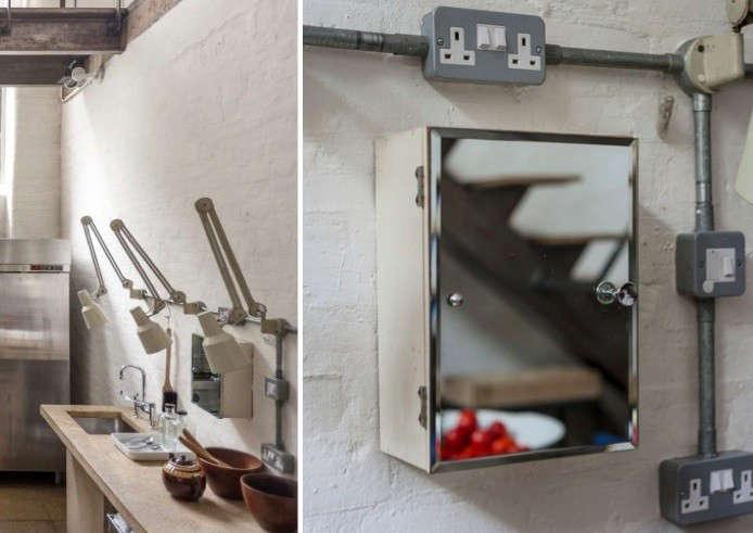 alistair-hendy-kitchen-mirror-cabinet-remodelista