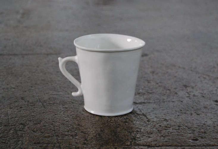 alix-d-reynis-cup-remodelista