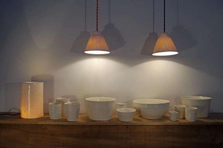 alix-d-reynis-porcelain-remodelista