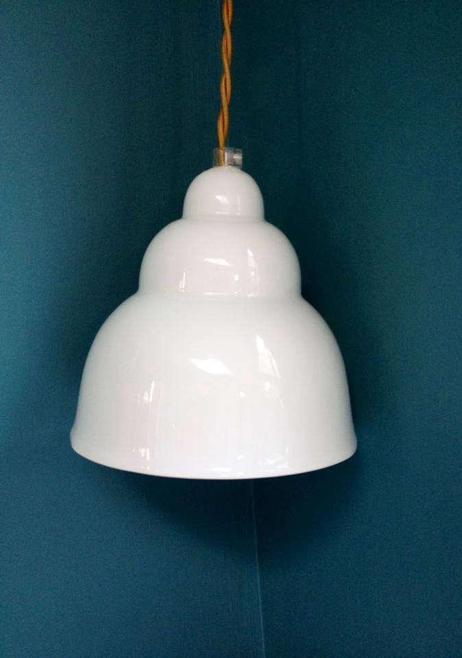 alix-reynis-lamp-remodelista