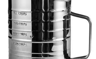 all-american-flour-sifter-2_1
