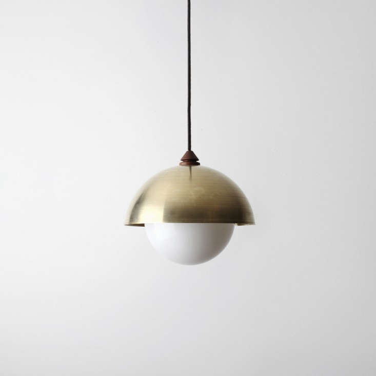 allied-maker-brass-dome-remodelista