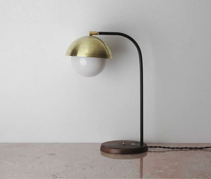 allied-maker-dome-task-lamp-remodelista